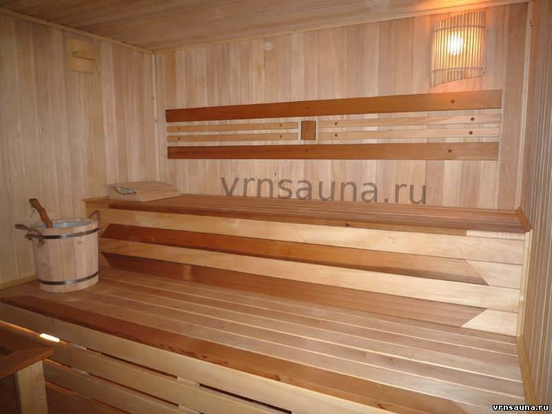 pizhame-ogolennoy-otdohnuli-s-pyanoy-irinoy-v-saune-russkimi-devushkami