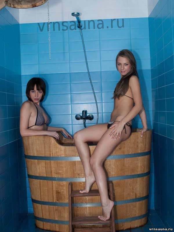 foto-paren-i-devushka-v-saune